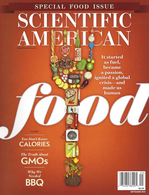 Rush out to get a hardcopy of this Special Food Issue.